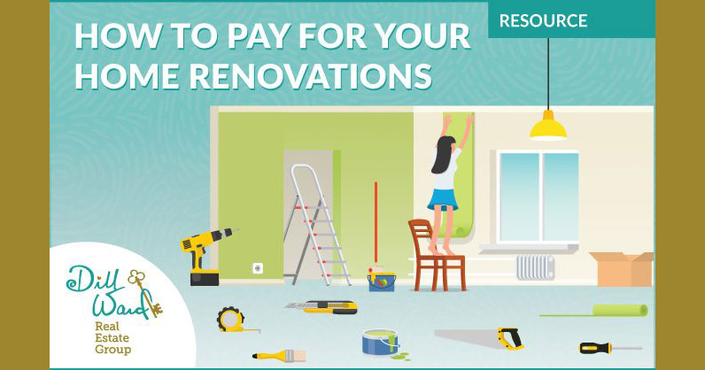 how to get your home remodeled for free 28 images 6